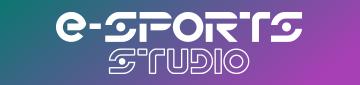 e-Sports STUDIO